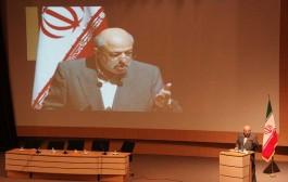 هشدار آبی وزیر نیرو به تهرانیها