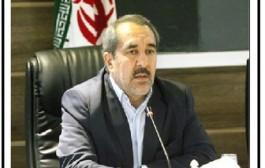 اجرای مطالعات زیستمحیطی آلایندههای آب در آذربایجان غربیضروری است