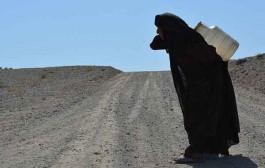 ۴۸ روستای لرستان نیازمند آبرسانی