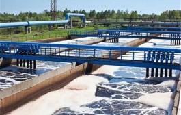 ۱۰۰ درصد جمعیت جوانرود تحت پوشش خدمات آب و فاضلاب هستند