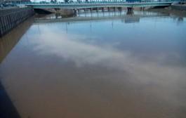 مدیرعامل شرکت آبفا لرستان: از نظر تامین آب در استان مشکلی نداریم