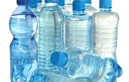 توزیع ۲۰ هزار آب بستهبندی در پلدختر