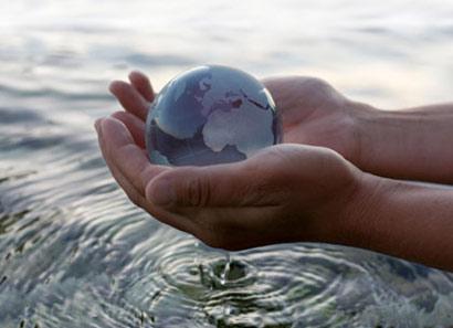 آب مشترکان پر مصرف روستایی در همدان قطع خواهد شد