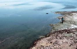 آب ۸۰ درصد چاههای روستاهای شمالشرقی چین قابل آشامیدن نیست