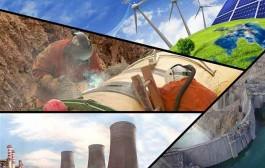 ارائه راهکار درست و صحیح مدیریت مصرف مهمتر از تولید انرژی است