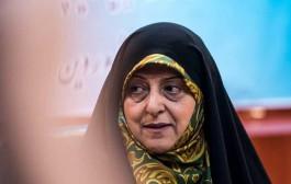 افتتاح تصفیه خانه پردیس تا خرداد ماه