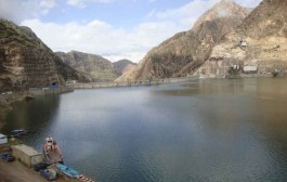 جداسازی آب شرب از آب بهداشتی