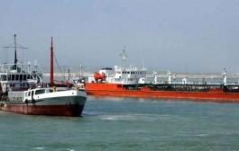 اتصال خزر به خلیج فارس؛ طرحی که موجب تحریمهای آمریکا شد +تصویر
