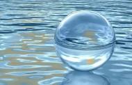 نقش موثر دانش آموزان در مدیریت مصرف آب
