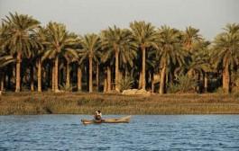 رفع مشکل آب روستاهای پلدختر