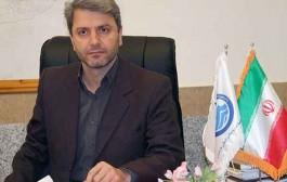 روستای صلاح الدین کلا نوشهر تحت پوشش شرکت آب و فاضلاب روستایی مازندران نیست