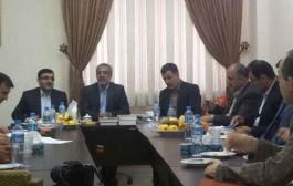 کمبود منابع آب شرب در شرق مازندران/ ضرورت آبگیری سد گلورد در سالجاری