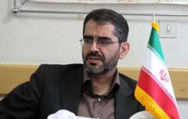 دستور فرماندار اصفهان به برخورد با بهره برداران غیر مجاز آب