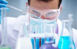 آزمایشگاه میکروبی و شیمیایی آب در رودسر راهاندازی شد