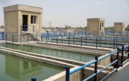 جانشین مدیر عامل آبفا خوزستان: سیل ۵۰ میلیارد ریال به تاسیسات این شرکت خسارت زد