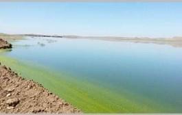 جزئیات طرح تشکیل بازار آب