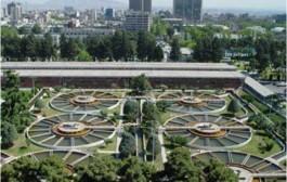 مدیرعامل آبفا استان تهران: تکمیل طرح رینگ آب تهران ۵۰۰۰ میلیارد ریال اعتبار نیاز دارد