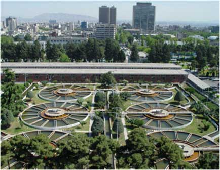 تصفیهخانه نورآباد با ۱۸ درصد پیشرفت فیزیکی بلاتکلیف مانده است