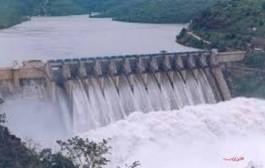 نقش سدسازی در کنترل سیلاب ها و تامین آب - کمال غضنفری*