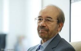 برنامه اکتشاف ذخایر بزرگ آب در ایران/ جزئیات طرح آبی تهران-مسکو