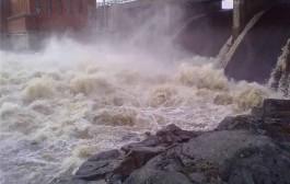 ۱۴۲۸ میلیارد ریال سرمایه گذاری برای طرحهای آب و فاضلاب در خراسان رضوی