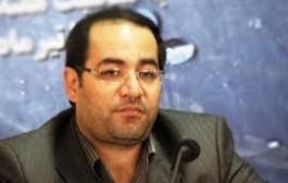 توزیع عادلانه آب در روستاهای تهران آغاز شد