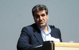 نماینده کرج در مجلس: پیگیر افزایش حقآبه استان هستیم