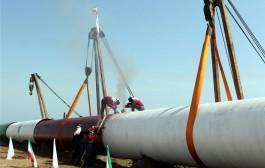گسترش همکاریهای آبی ایران و ژاپن/ آمادگی ژاپنیها برای انتقال آب خلیج فارس