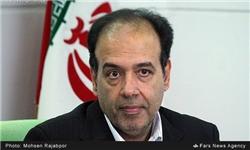 بازار آب را به ذینفعان واگذار کنیم/ ایران سالانه ۱۰ میلیارد کیلووات ساعت برق صادر میکند