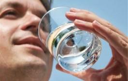 ۸ میلیارد مترمکعب آب شرب در کشور مصرف میشود