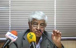 هشدار معاون وزیر کشاورزی نسبت به چالش آبی کشور