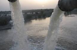 فعالیتهای جهاد دانشگاهی هرمزگان در عرصه تولید آب از رطوبت هوا چشمگیر است