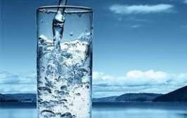 ادارات شهرضا ۱۶ برابر بیش از مردم آب مصرف میکنند