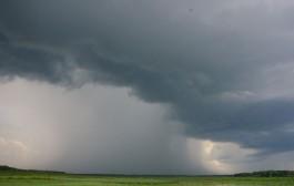 افزایش ۵۶ درصدی بارشهای گلستان در سال آبی جاری