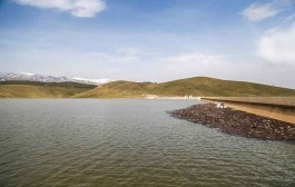 استاندار همدان: مصرف و استحصال آب علمی و کارشناسی انجام شود
