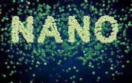 تولید نانو ژل برای تامین سلامت آب در کشور