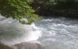 آمادگی استانداری البرز در زمینه نگهداری از سدها و حفظ سلامت آب