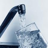 پایش و سنجش دائمی آب شرب روستاهای گیلان