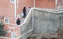 تکذیب آلودگی آب مسکن مهر پردیس