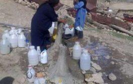 با جدیت به دنبال حل مشکل آب آشامیدنی عسلویه هستیم