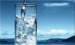۴۰ درصد شبکههای انتقال آب کرمان فرسوده هستند