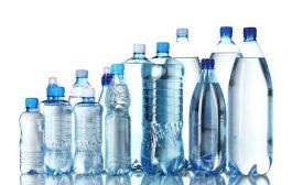 ۳۴ واحد آزمایشگاهی سلامت آب آذربایجان شرقی را کنترل می کنند