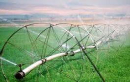 مرکز آموزش مدیریت مصرف انرژی در بخش کشاورزی ایجاد میشود