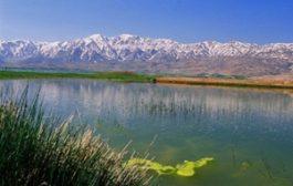 انتقال آب سبزکوه و چغاخور چه تبعاتی به همراه دارد؟/نادیده گرفتن مخالفت سازمان محیط زیست