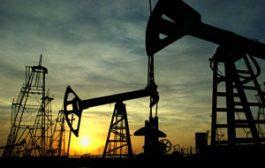 ساینس دیلی: اثرات منفی کاهش بهای نفت بر تغییرات آب و هوایی چشمگیر خواهد بود