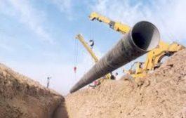 ۴۰ هزار کیلومتر از شبکه آبرسانی کشور نیاز به بازسازی دارد