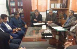 مدیرعامل آبفا فارس: کند و کاو برای یافتن منابع جدید آب در این استان مقرون به صرفه نیست