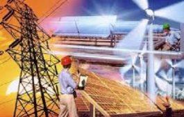 امسال بیش از ۱۰۰ هزار میلیارد ریال پروژه در صنعت آب و برق کشور اجرایی می شود