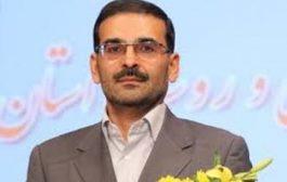 مدیرعامل آبفا بوشهر: نوبت بندی آب استان ۲۴ساعته است
