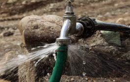 هدررفت «آب» در تهران غیرقابل تحمل است